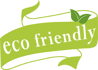 Prijatelji prirode