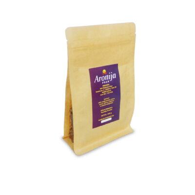 Aronia tea -powder Aronija prah 100 g.