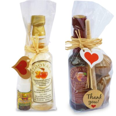 Small gift package 1